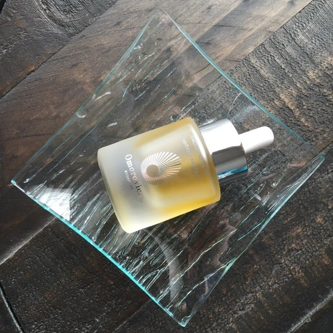 Omorovicza Miracle Facial Oil uploaded by Michelle N.
