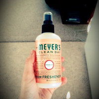 Mrs. Meyer's Clean Day Geranium Room Freshener uploaded by Wyatt-Jess C.