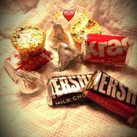 Hershey's Chocolate Assortment uploaded by Melisa C.