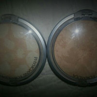 Physicians Formula Mineral Wear Mineral Face Powder uploaded by Katlin S.