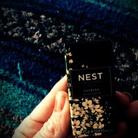 NEST Citrine 1.7 oz Eau de Parfum Spray uploaded by Christy W.