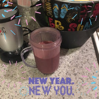 BEACHBODY SHAKEOLOGY MEAL REPLACEMENT SHAKE 30 DAY SUPPLY 3 LB BAG *ALL FLAVORS* TEAM BEACHBODY APPROVED uploaded by Brittany D.