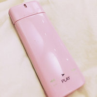 Givenchy Play For Her Eau de Parfum uploaded by Mounira B.