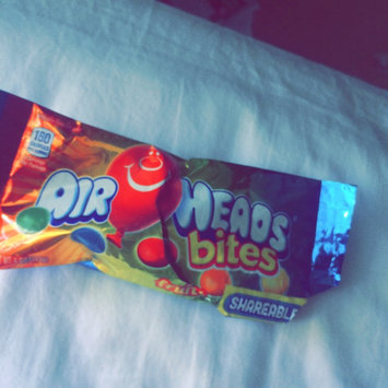 Airheads Bites uploaded by Madeline D.
