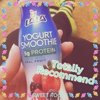 LALA® Mixed Berry Yogurt Smoothie uploaded by Audra L.