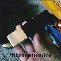 Estée Lauder Pure Color Envy Sculpting Lipstick Insolent Plum  uploaded by Luz H.