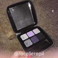 Bobbi Brown Brown Peony & Python Palette uploaded by Rocelle R.