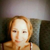 SkinMedica Uplifting Eye Serum uploaded by Kim v.