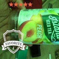 Long Island Iced Tea Peach uploaded by jacqueline m.