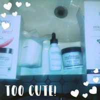 philosophy microdelivery overnight peel kit, 1 ea uploaded by Madeline C.