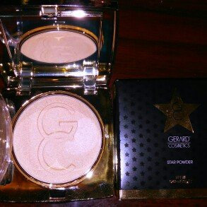 Gerard Cosmetics uploaded by Barbie S.