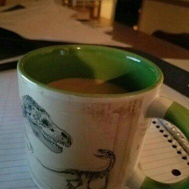 Folgers Coffee Classic Roast uploaded by Jennifer C.