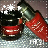 Olay Regenerist Micro-Sculpting Serum - 2 50ml/1.7oz. Bottles uploaded by Sally M.
