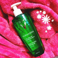 Unknown Vichy Normaderm Purifying Deep Cleansing Purifying Gel 400 Ml uploaded by Faith P.