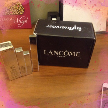 Photo of Lancôme uploaded by Hannah E.