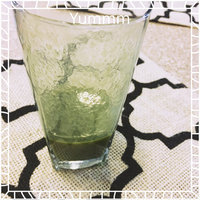 Bolthouse Farms 100% Fruit Juice Smoothie Green Goodness uploaded by Morgan S.