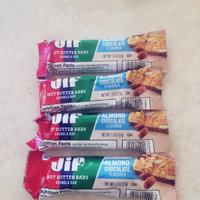 Jif™ Bars Creamy Peanut Butter Granola Bars uploaded by Ana S.