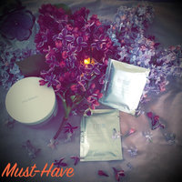 RMS Beauty The Ultimate Makeup Remover Wipes uploaded by heather s.