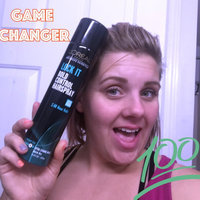 L'Oréal Paris Advanced Hairstyle LOCK IT Bold Control Hairspray uploaded by Jennifer L.