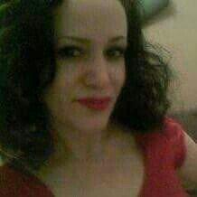 Photo of Maybelline Instant Age Rewind® Primer Skin Transformer uploaded by Liz R.