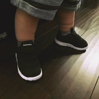 Toddler Boy's Nike 'Free RN' Sneaker, Size 8 M - Red uploaded by S Y.