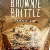 Sheila G's Brownie Brittle Chocolate Chip, 16 Ounce uploaded by Miranda L.