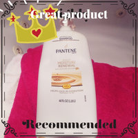 Pantene Pro-V Repair & Protect 2 in 1 Shampoo + Conditioner uploaded by Kimberly F.