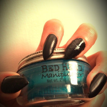Photo of Bed Head Manipulator Texture Paste uploaded by Perry U.