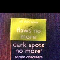 Dr. Brandt® Flaws No More Lightening Serum uploaded by Karen P.