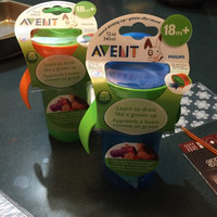 Philips Avent Natural Drinking Cup 18m+ uploaded by Anna B.