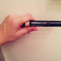 Dermablend Smooth Liquid Camo Concealer uploaded by Abigail S.