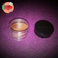 MicaBeauty Cosmetics Cream Eyeshadow - Bronze uploaded by Lorna W.