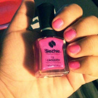 Seche Nail Lacquer uploaded by Angelica M.