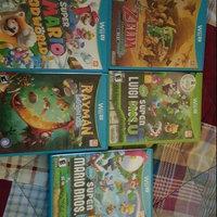 Nintendo of America New Super Mario Bros. Wii uploaded by darleen r.
