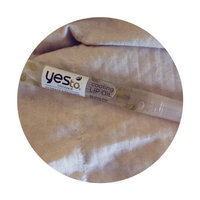 Yes to Coconuts Cooling Lip Oil uploaded by Kaitlin V.