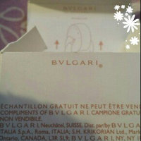 BVLGARI Rose Essentielle Eau de Toilette uploaded by Kary C.