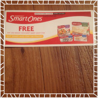 Weight Watchers Smart Ones Smart Delights Brownie A La Mode - 4 CT uploaded by Yolanda L.