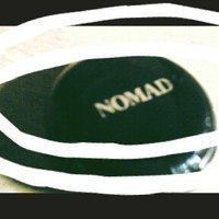 NOMAD x New York All-In-One Makeup Palette uploaded by Mary C.