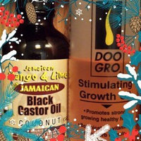 DOO GRO Stimulating Growth Oil uploaded by Amy M.
