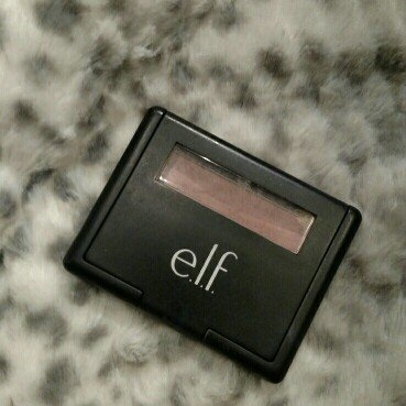 e.l.f. Cosmetics Blush uploaded by Lanee C.
