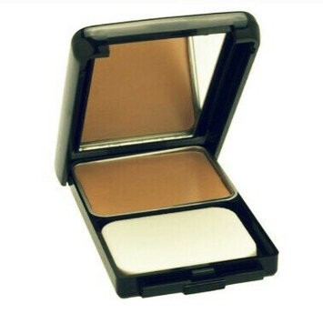 COVERGIRL Outlast All-Day Ultimate Finish 3-in-1 Foundation uploaded by Jackziitha M.