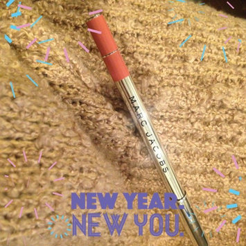 Marc Jacobs Beauty Poutliner Longwear Lip Liner uploaded by Brenda B.