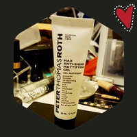 Peter Thomas Roth Anti-Shine Mattifying Gel 1 oz uploaded by Crystal B.