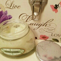 L'Occitane Almond Milk Concentrate uploaded by Donna S.