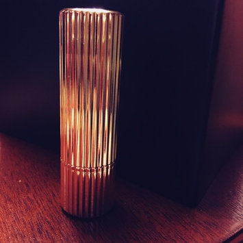 Photo of Estée Lauder Lip Conditioner uploaded by Avery P.