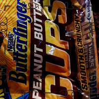 BUTTERFINGER Peanut Butter Cups uploaded by Maggie L.