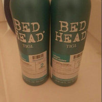 TIGI Bed Head Recovery Shampoo and Conditioner uploaded by Rachel M.