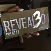 Coastal Scents Revealed 3 Palette uploaded by Gabriela G.