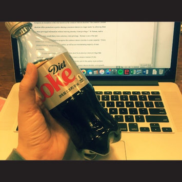 Coca-Cola® Diet Coke uploaded by Nell N.