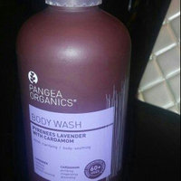 Pangea Organics Shower Gel - Pyrenees Lavender with Cardamom uploaded by Rachel V.
